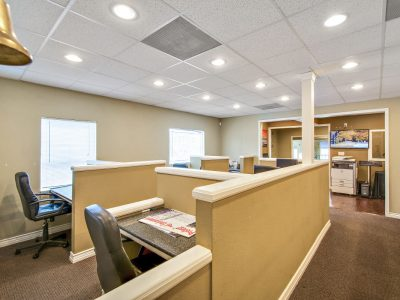 offices-for-rent-in-uptown-whittier-4