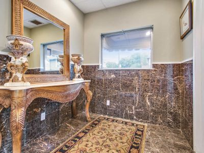 professional-business-suites-in-whittier-3