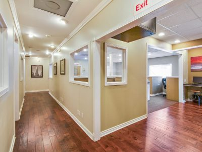 real-estate-offices-whittier-5