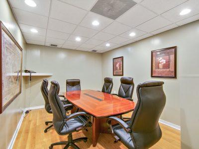 whittier-executive-suites-2