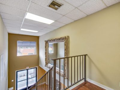 whittier-offices-for-rent-1