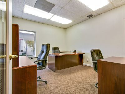 whittier-offices-for-rent-5