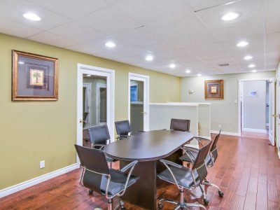 whittier-professional-suites-3