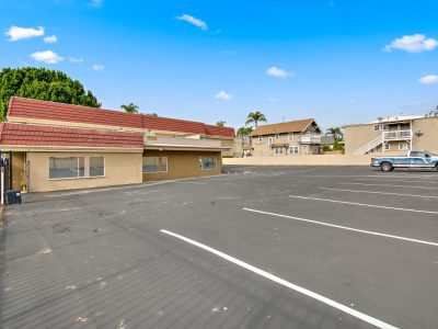 whittier-professional-suites-for-rent-4